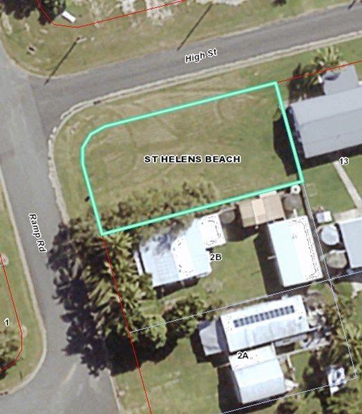 15 High Street, QLD 4798