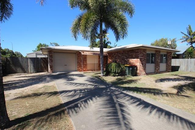 174 Bedford Road, QLD 4740