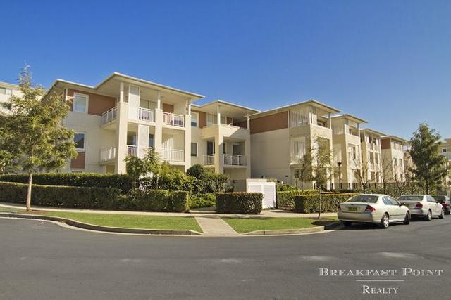 211/6 Peninsula Drive, NSW 2137