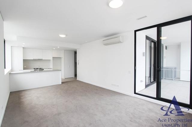 55 Wilson Street, NSW 2019