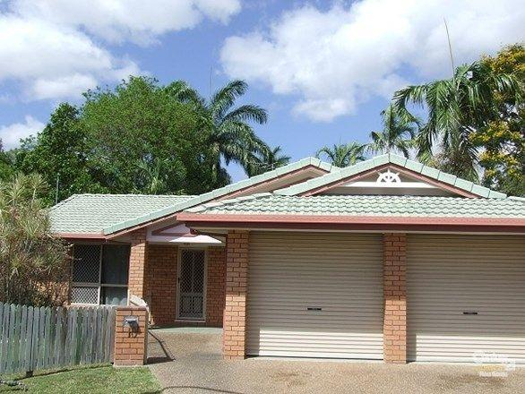 10 Oriole Court, QLD 4815