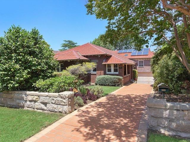2 Brucedale Avenue, NSW 2121