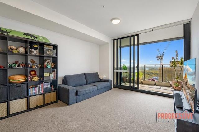 10 Burroway Road, NSW 2127