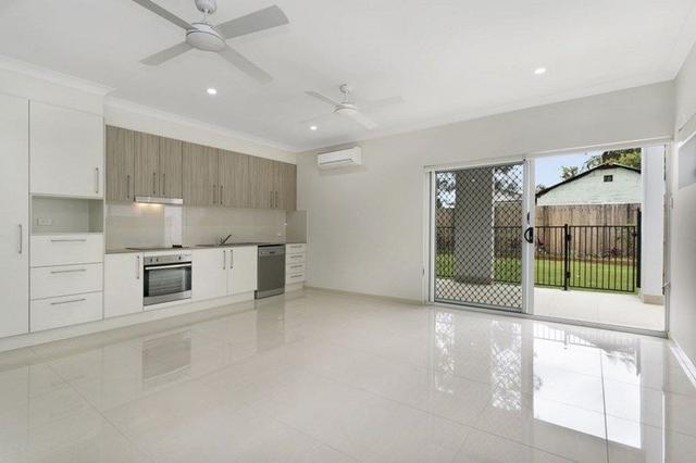 5/69 Rodway Street, QLD 4034