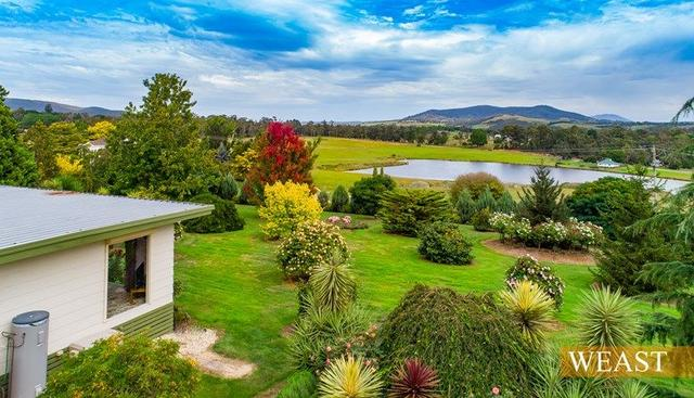 19 Airlie Road, VIC 3777
