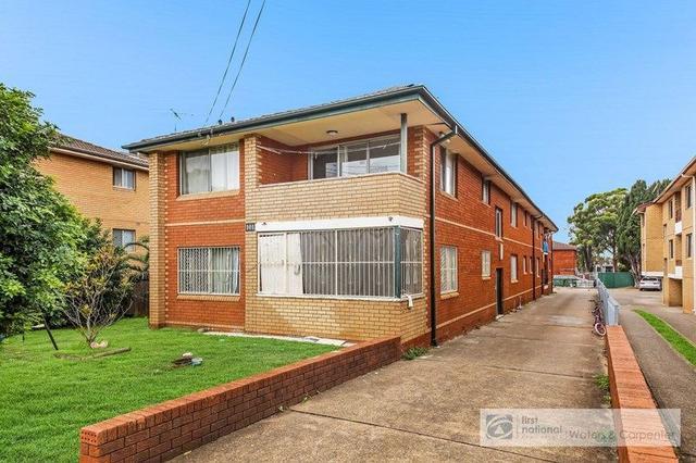 6/101 Dartbrook Road, NSW 2144