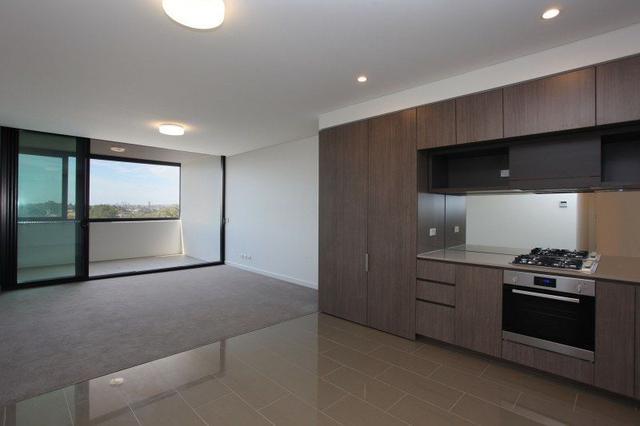 Level 3, 312/7 Gantry Lane, NSW 2050