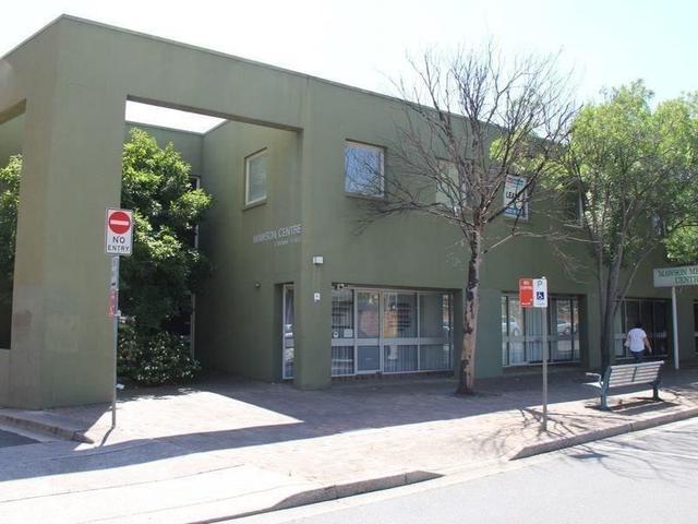 2/2-4 Browne Street, NSW 2560