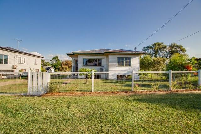 1 Fair Street, QLD 4305