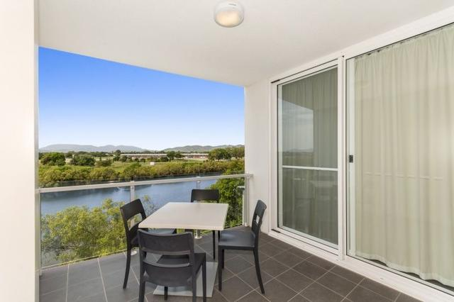 28/2-4 Kingsway Place, QLD 4810