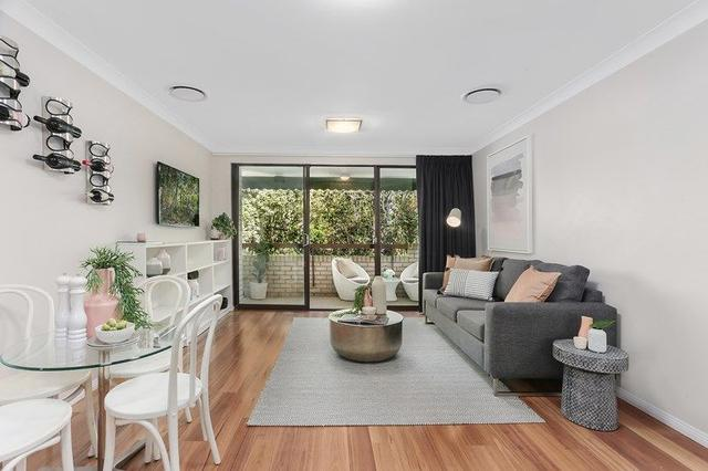 17/1292 Pacific Highway, NSW 2074