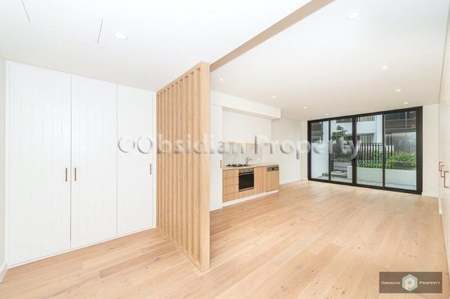 1 Bed/5 Stovemaker Lane, NSW 2043