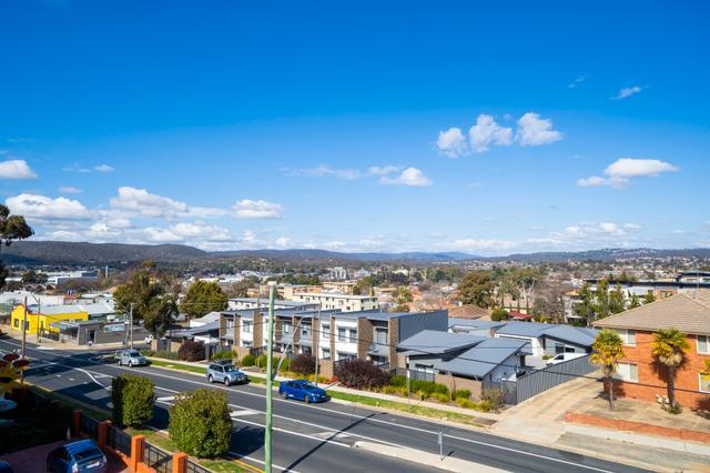 75/17 Uriarra Road, NSW 2620