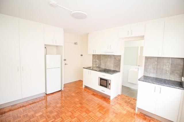 4 Verona Street, NSW 2021