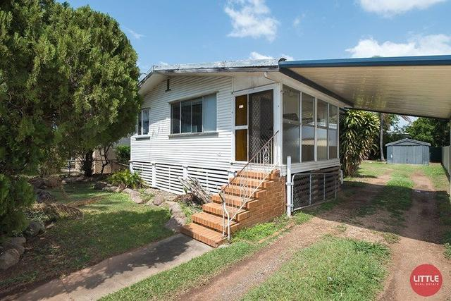 413 Tufnell Road, QLD 4014