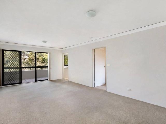 11/6-10 Lamont Street, NSW 2065