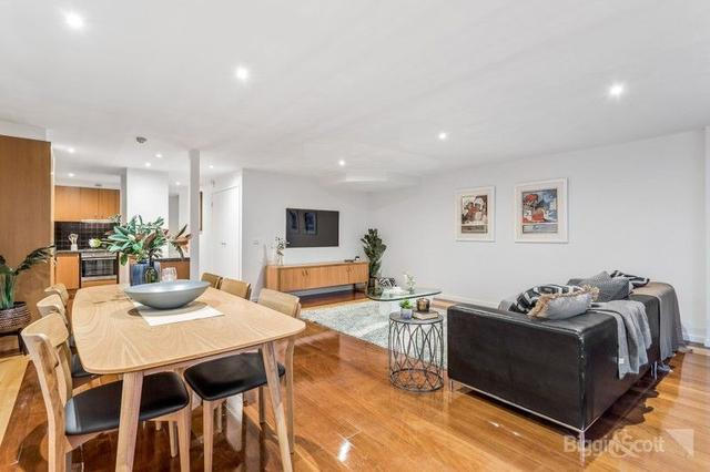 5/67-69 Gamon Street, VIC 3011