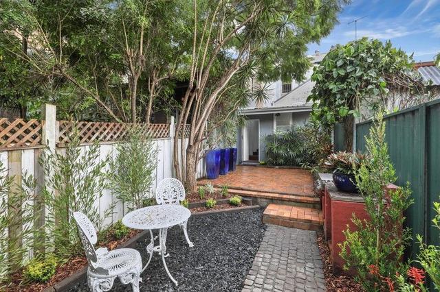 178 Rochford Street, NSW 2043