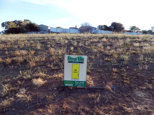Lot 42/null Bateman Street, SA 5255