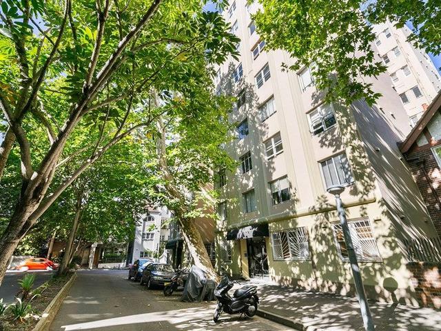 133/19-19A Tusculum Street, NSW 2011