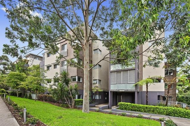 16/1215-1217 Pacific  Highway, NSW 2074