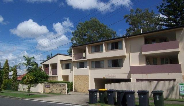 3/489 Vulture Street, QLD 4169