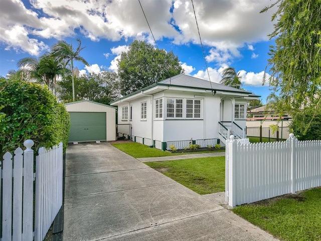 24 Donovan Street, QLD 4034
