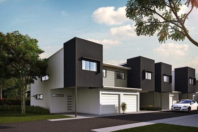 2/229 Whites Road, QLD 4179