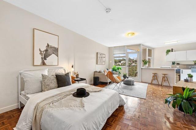 608/22 Doris Street, NSW 2060