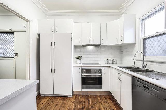313 Noble Avenue, NSW 2190