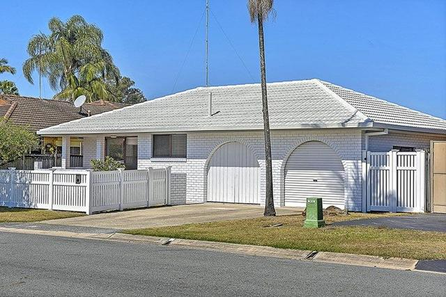 8 Arcadia Drive, QLD 4218