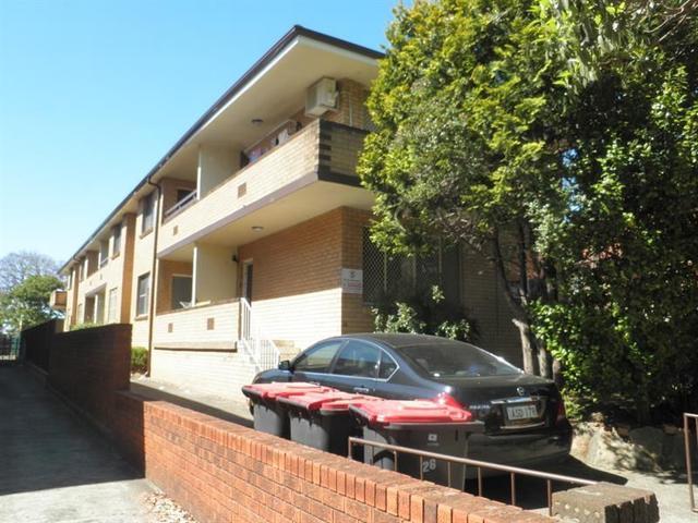 4/26 Hill Street, NSW 2194