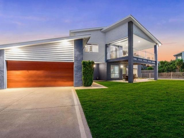 38 Huntly Place, QLD 4165