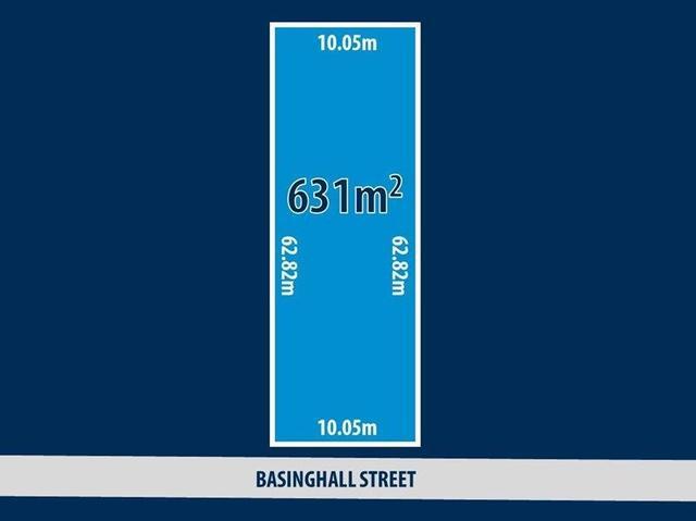 110A Basinghall Street, WA 6101