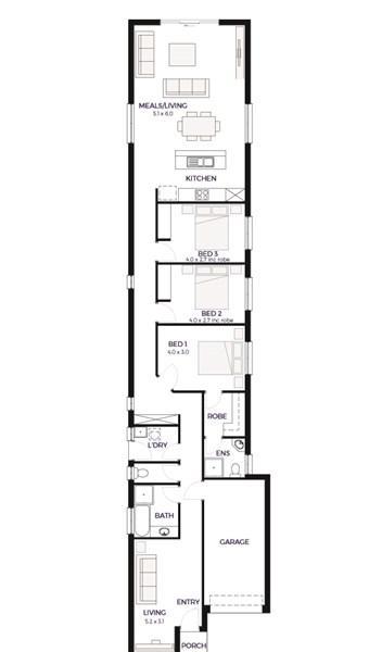 Lot 1 Malbec Avenue, SA 5090