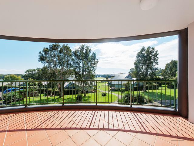 40/40 Horizons Drive, NSW 2317