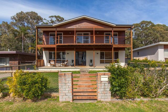 18 Rosemary Avenue, NSW 2539