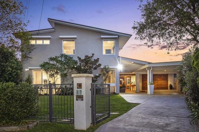 17 Roma Place, NSW 2224