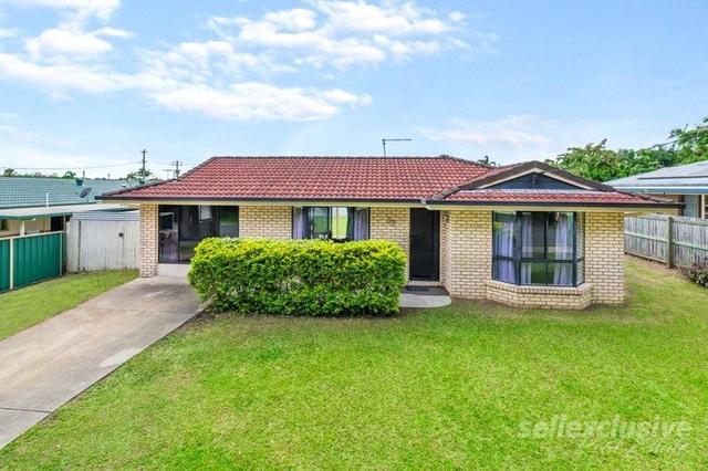 55 Grogan Road, QLD 4506