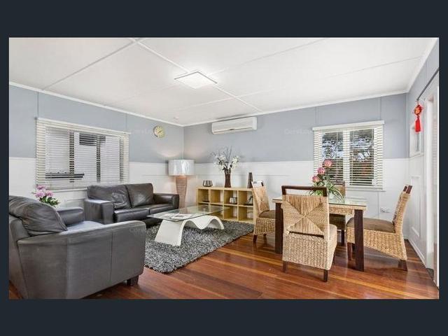 1 Maud Street, QLD 4109