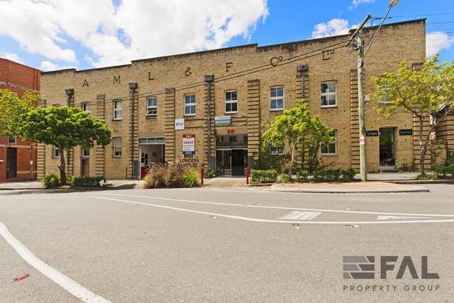 100sqm/30 Florence Street, QLD 4005