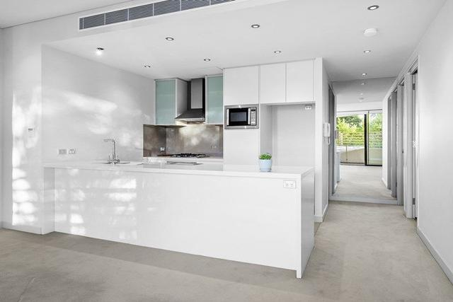 7/1 Newhaven Place, NSW 2075