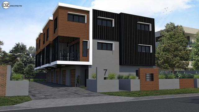 7 Malcolm Street, QLD 4171