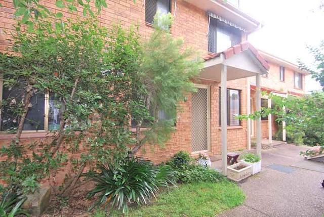 85/465 The Boulevard, NSW 2232