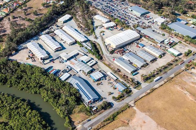 227-247 Fleming Road, QLD 4174