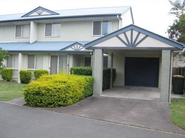 11/1819 Wynnum Road, QLD 4173
