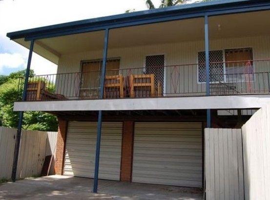2 Heidi Street, QLD 4132