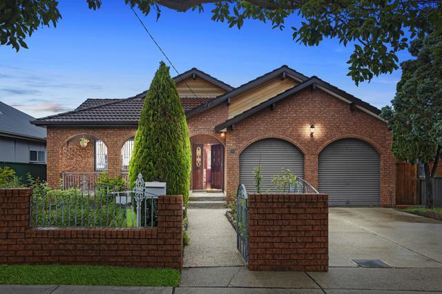 111 Myall Street, NSW 2160