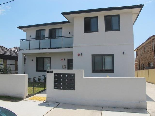 11/107 Frederick  Street, NSW 2216