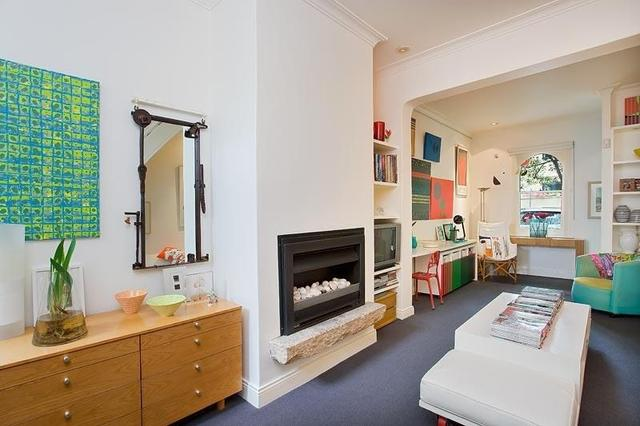 60 Paddington Street, NSW 2021